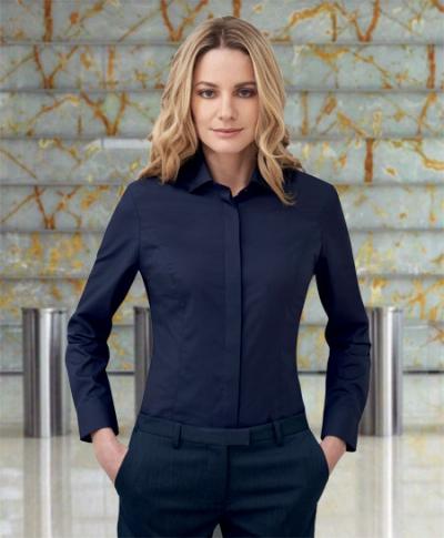 Camicia donna AB-Parma