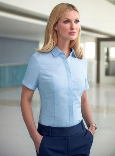 Camicia donna AB-Soave