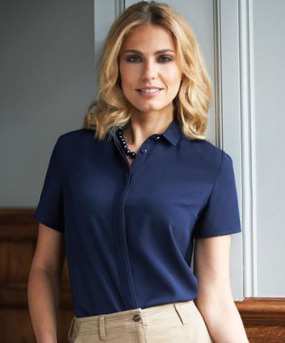 Camicia donna AB-Venezia