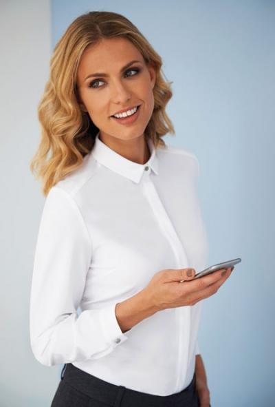 Camicia donna AB-Capri