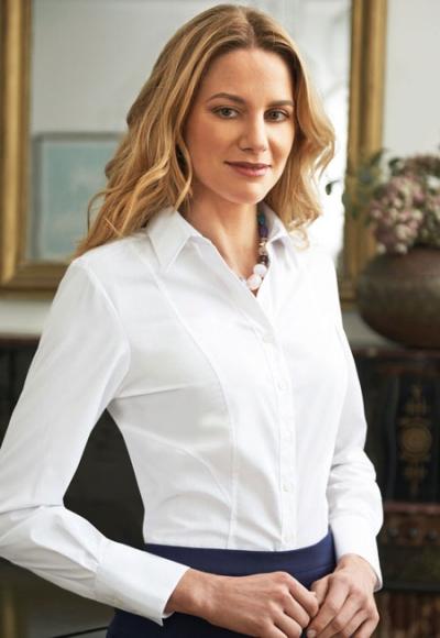 Camicia donna AB-Palena