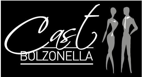 Cast Bolzonella Divise eleganti da lavoro e abbigliamento professionale