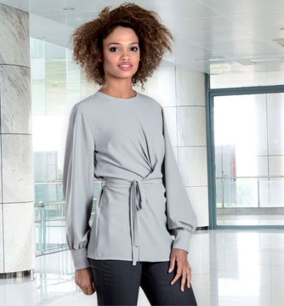 Camicia donna NO-705